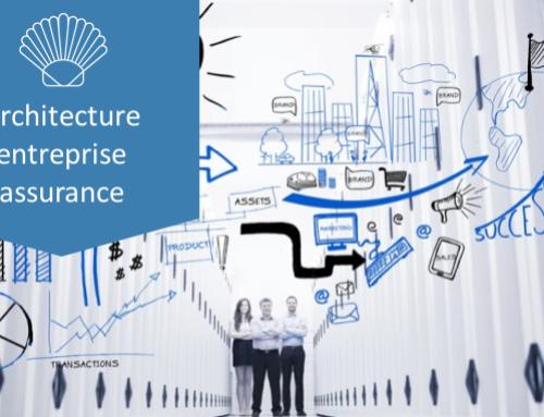 Architecture d'entreprise – Assurance