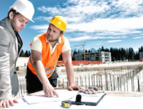Cas d'usages et exigences contrôle technique bâtiment en lien avec BIM