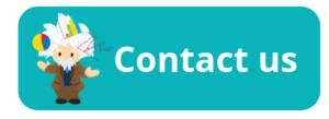 Contact Opéra Conseil