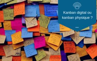 kanban digital ou physique
