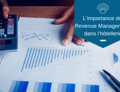 L'importance du Revenue Management dans l'hôtellerie